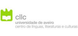 CLLC - Centro de Línguas, Literaturas e Culturas