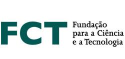 FCT - Fundação Para a Ciência e a Tecnologia