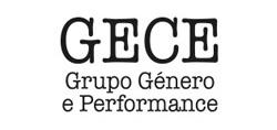 GECE - Grupo Género e Performance